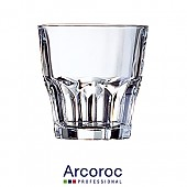 아코록[ARC]® 그라니티샷잔 450mm 047613