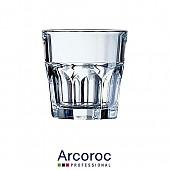 아코록[ARC]® 그라니티언더락 160mm 879085