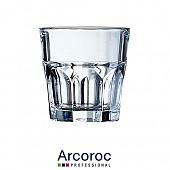 아코록[ARC]® 그라니티언더락 200mm 879054