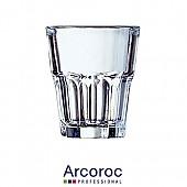 아코록[ARC]® 그라니티언더락 270mm 879023