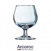 아코록[ARC]® 꼬냑 130mm 176858