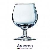 아코록[ARC]® 꼬냑 260mm 878293