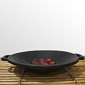 양은비빔밥팬