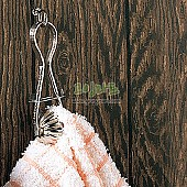 [Bhalaria] Towel Holder 타월 홀더