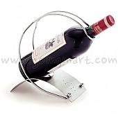 [Carlisle] 와인홀더 609106