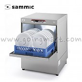 삼익 자동 식기 세척기 언더카운터형 SL-300