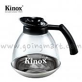[KINOX] 파열방지용 안전 커피 디캔터 8893