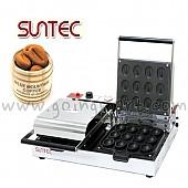 [SUNTEC] 카페 볼 베이커 SCB-1