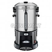 [Hamiltonbeach] 브루잉 시스템 커피머신