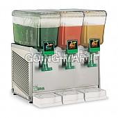 [Bras] 쥬스 냉각 디스펜서, 쥬스 냉각기