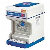 업소용 빙수기계 자동 전기 빙삭기 삼우 SIS-11