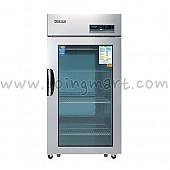30글라스 WSM-830R(1G)  냉장실 710ℓ