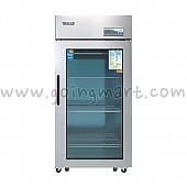30숙성고 WSRM-850(1G)  냉장실 710ℓ
