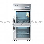 30숙성고 WSRM-850(2G)  냉장실 710ℓ