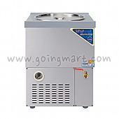 사리원형 WSR-501 냉장 60ℓ