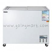 아날로그&디지털 냉동 쇼케이스 중 WSM-170FA(D)