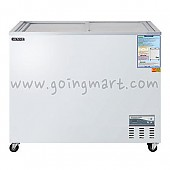 아날로그&디지털 냉동 쇼케이스 중 WSM-220FA(D)