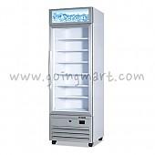 직냉식 수직 냉동670 GWVDTZF