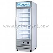 직냉식 수직 냉동820 GWVDSZF