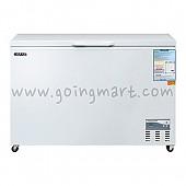 디지털&아날로그 다목적 냉동고 중 WSM-360FA/WS-360FA 냉동 340ℓ