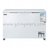 디지털&아날로그 다목적 냉동고 중 WSM-360FA(2D)/WS-360FA(2D) 냉동 340ℓ