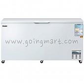 디지털 다목적 냉동고 대 WSM-570FA 냉동 525ℓ