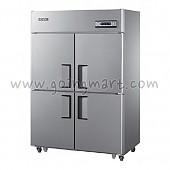 45박스 냉동고 GWS-1244DF 냉동 1170ℓ