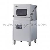 자동 식기 세척기 WSD-8000
