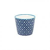 에스닉 컵
