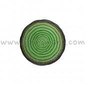 CM29A 초록나이테 접시